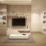 Concepts To Have In Place When In Search Of The Best Furniture Store