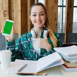 ​You Can Earn The Credit That You Desire Through an Online College Course