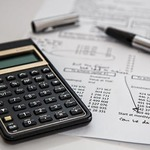​What Can You Get From Using A Tax Resolution Software