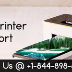 Kodak Printer Issues and Troubleshooting