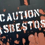 All You Need To Understand Concerning Asbestos Testing