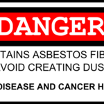 Factors to Consider When Hiring Asbestos Removal Services