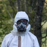 Learn More about Asbestos Survey
