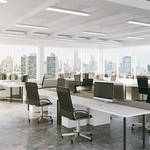Upsides of Buying Used Office Furniture
