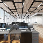 Things to Consider When Looking for Quality Used Office Furniture