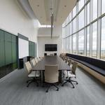 What to Expect When Buying Used Office Furniture