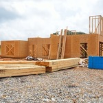 ​Factors to Consider When Hiring Home Builders