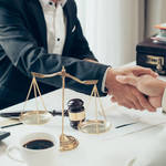 Pointers That Will Guide You in Choosing a Good Child Support Lawyer