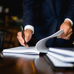 What You Need To Know When Searching For A Good Divorce Attorney