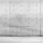 Factors to Consider When Looking for the Right Concrete Contractor