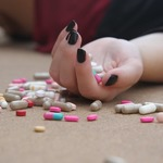 Important Information About Drug Recovery Centers