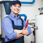 The Benefits of Hiring the Best Plumbing Service