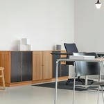 Beginner's Guide for Purchasing the Best Used Office Cubicles