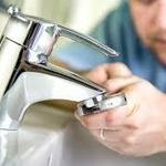 ​Factors to Consider When Looking for a Competent Plumber