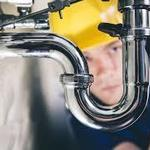 ​Informative Ways Of Finding A Professional Plumber