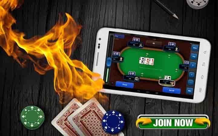 Image result for Cara Mendapatkan Chips Poker
