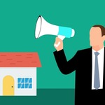 The Quickest Way to Sell a House