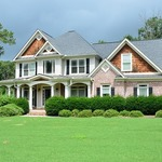 Guidelines on How To Sell Your House Fast