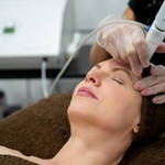 ​Benefits of Buying Used Cosmetic Lasers