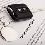 ​Auto Insurance - Your Vehicle Needs It