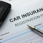 ​Factors to Consider When Searching for the Right Auto Insurance Company