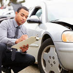​Things to Ponder About as You Look for the Right Auto Insurance Company