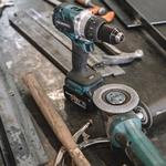 Choosing the Right Power Tools