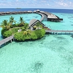 ​Beach Resorts - Top Destinations for That Perfect Getaway