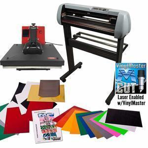 5 Guides to Buy a T-Shirt Printing Machine - Screen printing