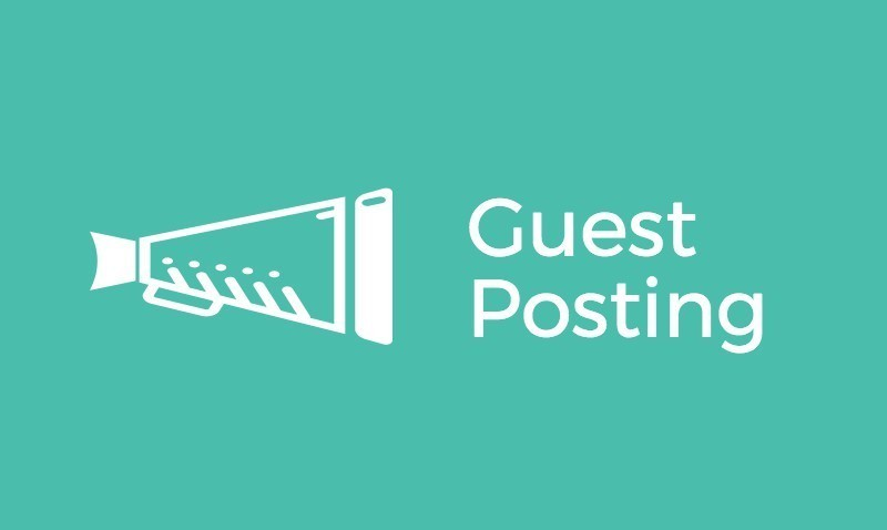 Home - Guest Post Guide : powered by Doodlekit