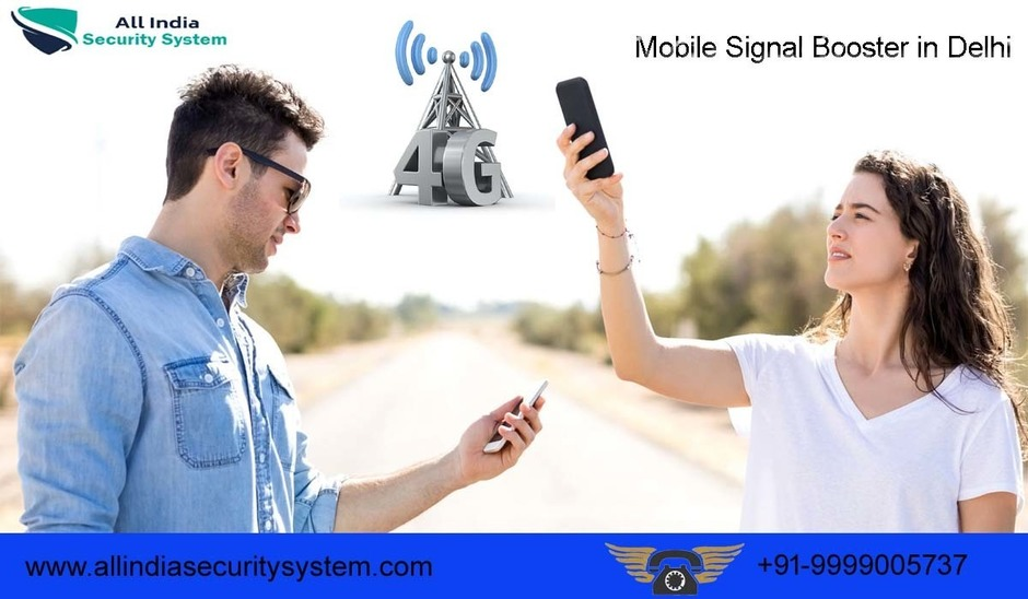 [Image: mobile_signal_booster.jpg]