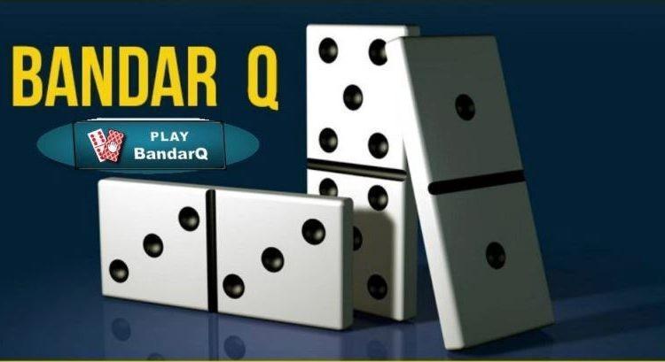 Trik Dan Cara Bermain Bandarq Supaya Menang Terus Situs Judi Poker Bandar Ceme Online Domino Qq Online Powered By Doodlekit