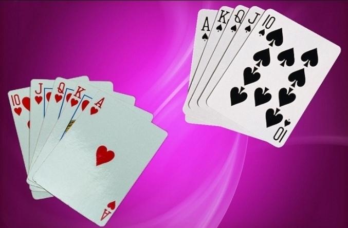 Tips Mengenali Daftar Idn Poker Apk Yang Terpercaya Cara Untuk Daftar Idn Poker Apk Yang Teraman Dan 100 Terpercaya Powered By Doodlekit