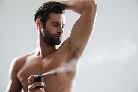 8 Grooming Tips and Tricks for Men