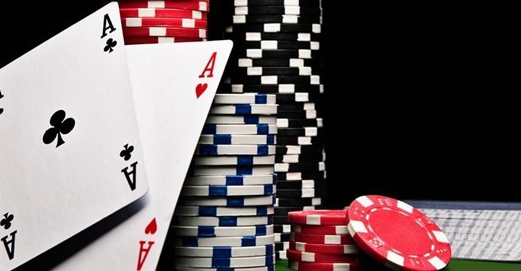 Trik Judi Game Online Idn Poker Ceme Kualitas Terbaik - Daftar Situs Game  Idn Poker Ceme Online Terbaru Dan Terpopuler : powered by Doodlekit