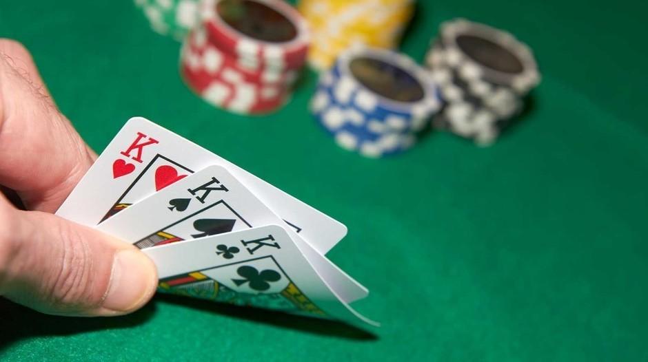 Tips Mujarab Menang Dengan Username Idn Poker Republik Dengan Mudah Bermain Di Username Idn Poker Online Yang Terpercaya Dan Terbaik Powered By Doodlekit