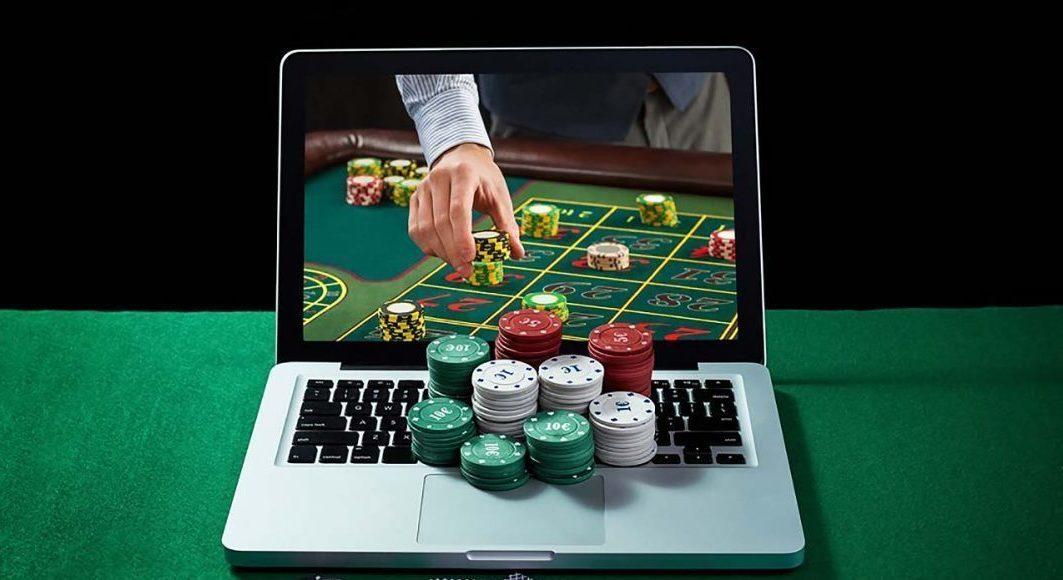 Разновидности игр в онлайн-казино
