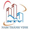 Logo-nam-thanh-vinh