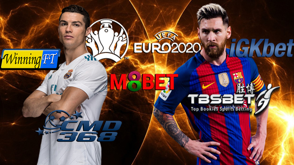 Top Reasons While Online Betting Is Increasing All Over The World