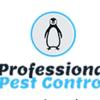Professionalpestcontrol.ca