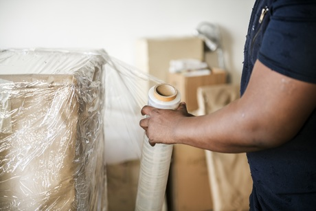 10 Tips for Hiring Movers Who Promise  Quality