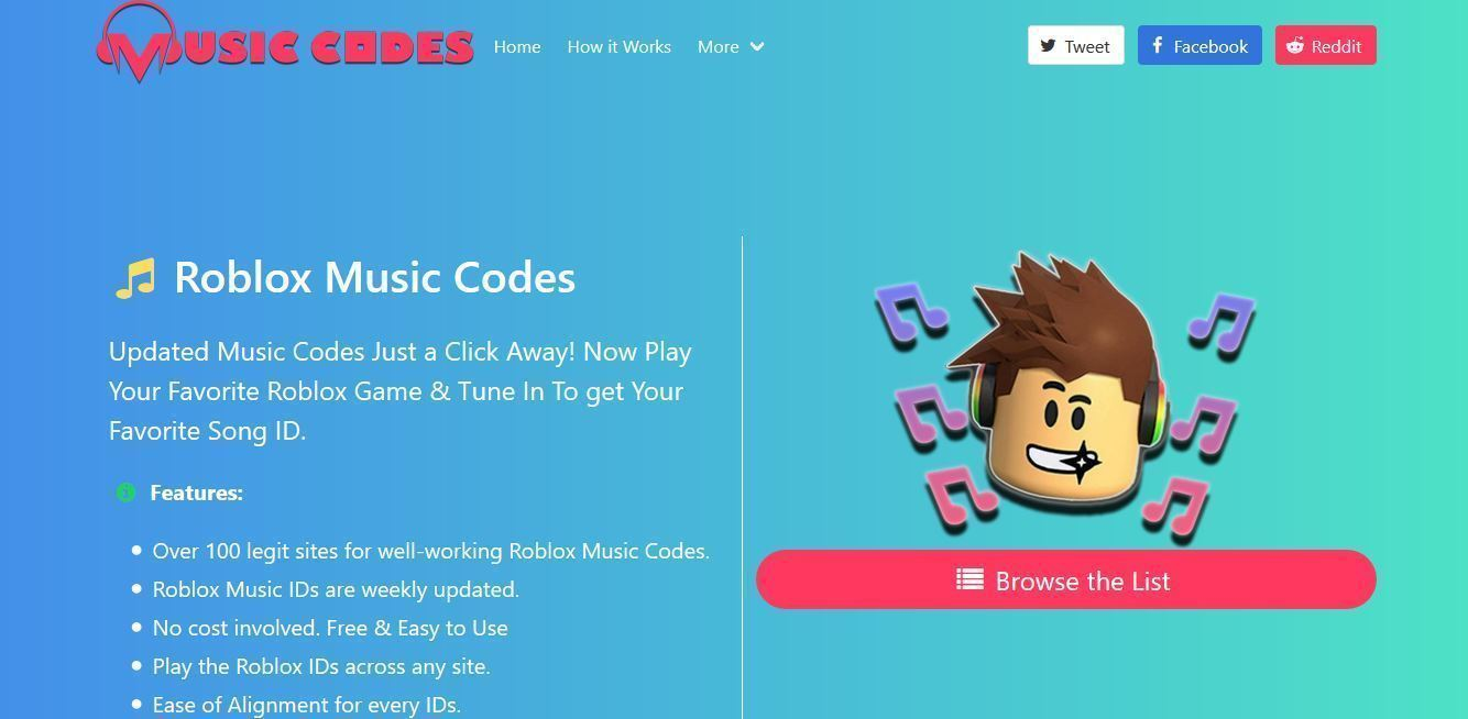 Free Roblox Music Codes Roblox Song Ids 2019 Music Codes