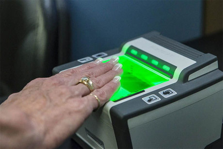 All You Need to Know About Fingerprinting