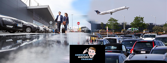 How Can You Reduce the Cost of Airport Car Parking?