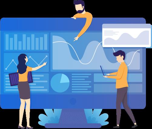 SMM: Social Media marketing an innovative method For online agencies