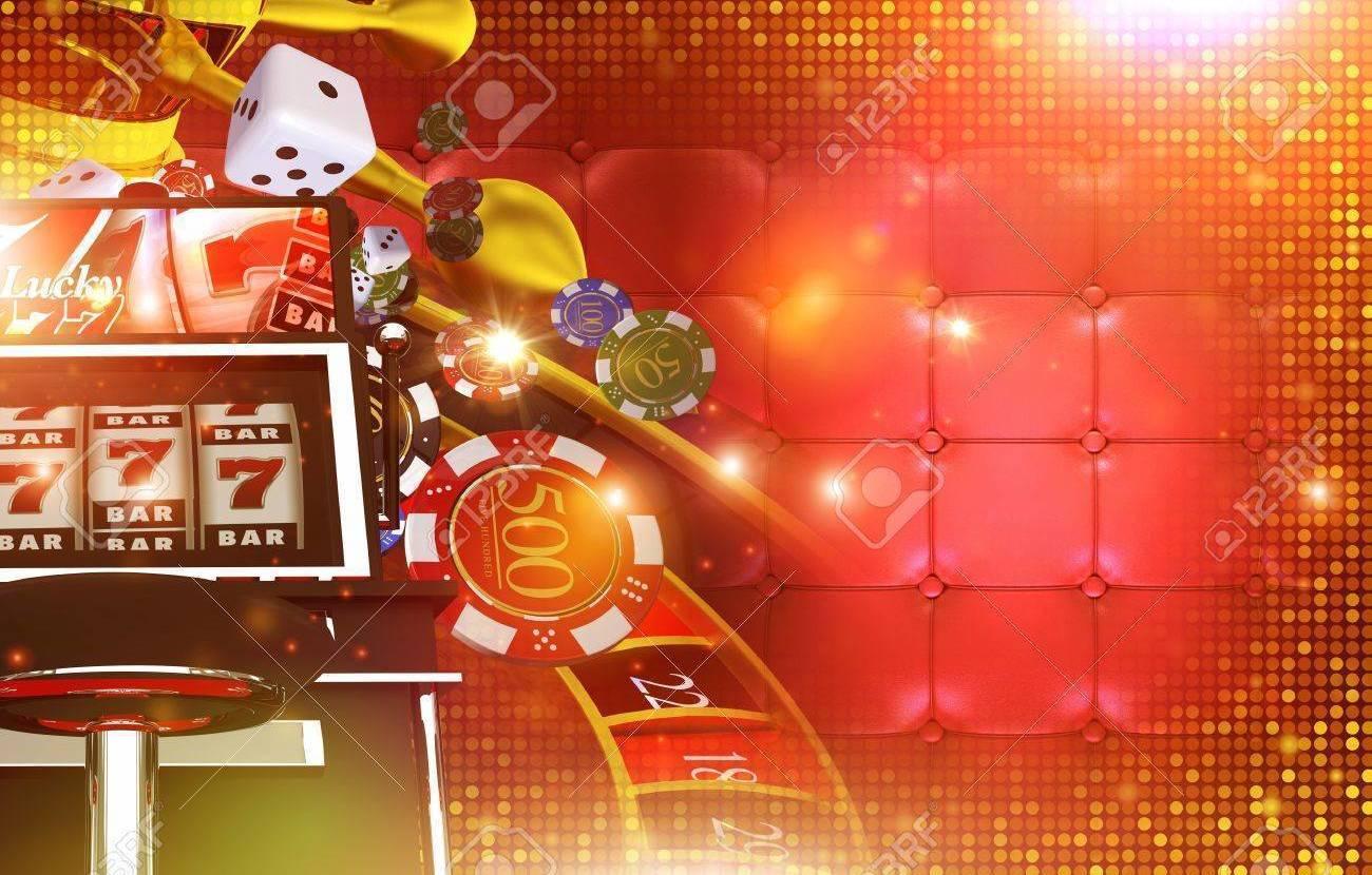 Las atlantis casino online