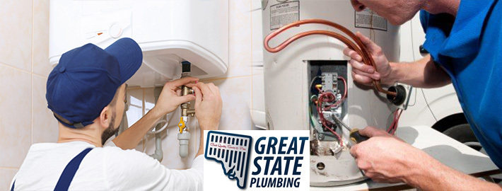 Few Signs That You Have Hired the Right Hot Water Repairs Company