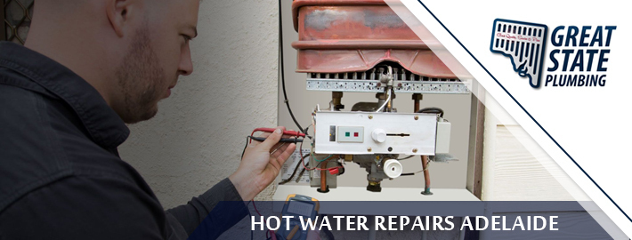 Installing A Hot Water System in Your Home- Make Right Choice