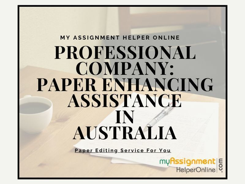 Professional paper editor website au esl creative writing writers site for phd