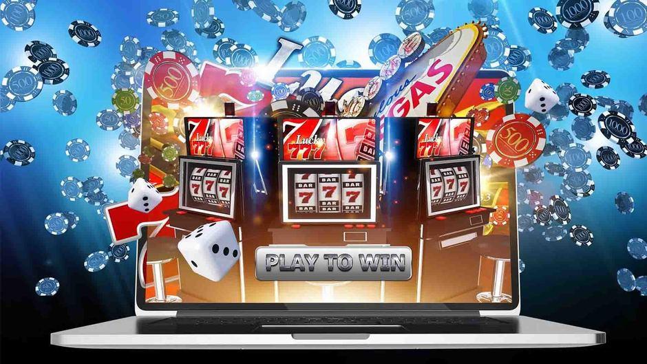 Judi Online Terpercaya Di Indonesia Situs Judi Bola Slot Onlin Ice3bet Powered By Doodlekit